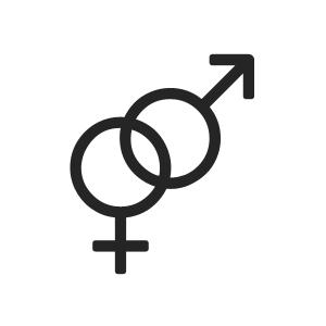 Sexualerziehung in Kitas